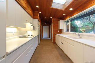 Photo 18: 4491 Shore Way in VICTORIA: SE Gordon Head House for sale (Saanich East)  : MLS®# 832287