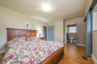 Photo 14: 17011 FEDORUK Road in Richmond: East Richmond House for sale : MLS®# R2468806