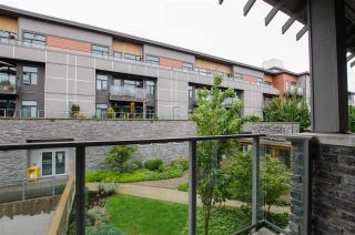 """Photo 13: 210 1738 55A Street in Tsawwassen: Cliff Drive Townhouse for sale in """"CITY HOMES - NORTHGATE"""" : MLS®# R2465451"""