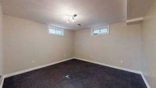 Photo 27: 2 WESTBROOK Drive in Edmonton: Zone 16 House for sale : MLS®# E4249716