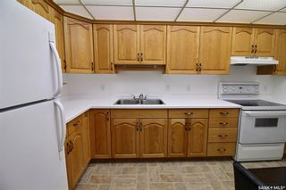 Photo 5: 104 3590 4th Avenue West in Prince Albert: SouthHill Residential for sale : MLS®# SK855621