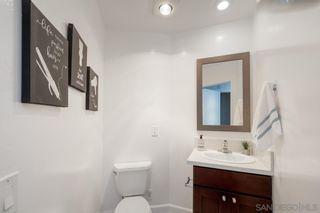 Photo 12: LA JOLLA Condo for sale : 2 bedrooms : 8440 Via Sonoma #76