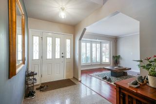 Photo 5: 8883 159A Street in Surrey: Fleetwood Tynehead House for sale : MLS®# R2612080