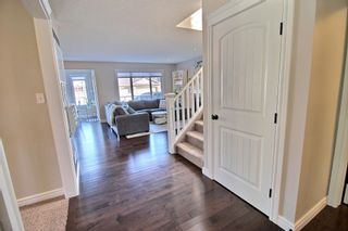 Photo 6: 5 MEADOWVIEW Landing: Spruce Grove House for sale : MLS®# E4266120