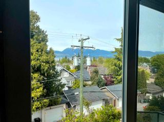 """Photo 6: 304 4463 W 10TH Avenue in Vancouver: Point Grey Condo for sale in """"West Point Grey"""" (Vancouver West)  : MLS®# R2567933"""