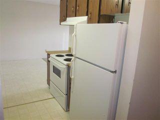Photo 11: 215A 5611 10 Avenue: Edson Condo for sale : MLS®# 28028