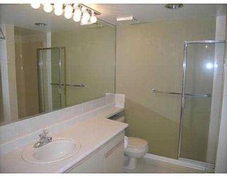 """Photo 8: 319 7435 MOFFATT RD in Richmond: Brighouse South Condo for sale in """"COLONY BAY NORTH"""" : MLS®# V572886"""