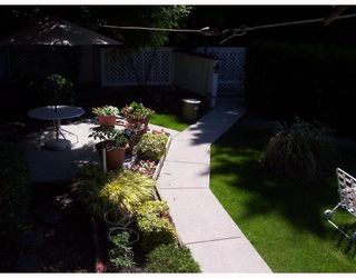 Photo 7: 425 NELSON Street in Coquitlam: Central Coquitlam House for sale : MLS®# V654944