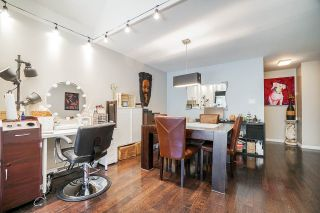 """Photo 14: 306 7457 MOFFATT Road in Richmond: Brighouse South Condo for sale in """"Colony Bay"""" : MLS®# R2492370"""