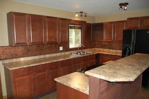 Photo 9: Photos: Granby Place in Penticton: Penticton North Residential Detached for sale : MLS®# 106263