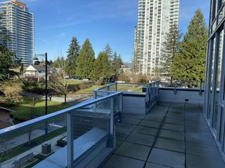 "Photo 38: 305 13438 CENTRAL Avenue in Surrey: Whalley Condo for sale in ""PRIME ON THE PLAZA"" (North Surrey)  : MLS®# R2529763"