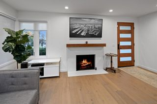 Photo 15: LA JOLLA House for sale : 2 bedrooms : 812 Forward St