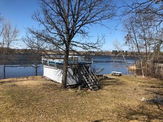 Photo 13: 18 Dobals Road North in Lac Du Bonnet: Pinawa Channel Residential for sale (R28)  : MLS®# 202008218
