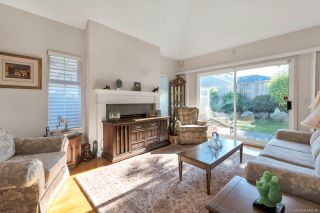 """Photo 8: 31 15677 24 Avenue in Surrey: King George Corridor Townhouse for sale in """"Summerlea Pointe"""" (South Surrey White Rock)  : MLS®# R2270968"""