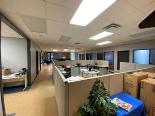 Photo 6: 193 Sherbrook Street in Winnipeg: Industrial / Commercial / Investment for sale (5B)  : MLS®# 202119335