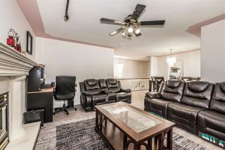 Photo 4: 31856 LINK Court in Abbotsford: Abbotsford West House for sale : MLS®# R2360271