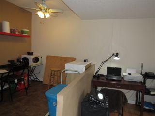 Photo 11: 406 10160 114 Street in Edmonton: Zone 12 Condo for sale : MLS®# E4244296