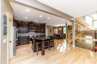 Photo 8: 275 Estate Way Crescent: Rural Sturgeon County House for sale : MLS®# E4266285