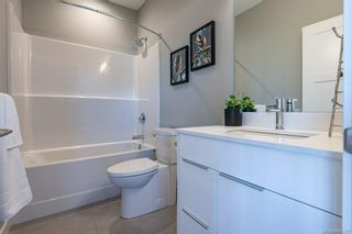 Photo 47: SL3 623 Crown Isle Blvd in : CV Crown Isle Row/Townhouse for sale (Comox Valley)  : MLS®# 866107