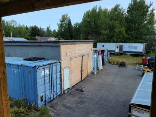 Photo 7: 8603 N KELLY Road in Prince George: North Kelly Industrial for sale (PG City North (Zone 73))  : MLS®# C8033869