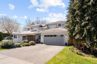 Photo 30: 10404 Resthaven Dr in : Si Sidney North-East Half Duplex for sale (Sidney)  : MLS®# 874573