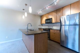 """Photo 10: 207 7063 HALL Avenue in Burnaby: Highgate Condo for sale in """"EMERSON"""" (Burnaby South)  : MLS®# R2121220"""