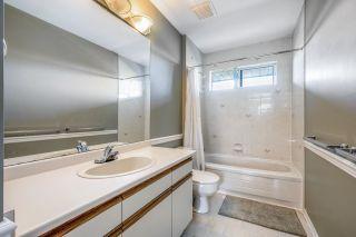 Photo 19: 1698 53A Street in Delta: Cliff Drive House for sale (Tsawwassen)  : MLS®# R2616927