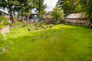 Photo 36: 12935 107A Avenue in Surrey: Whalley House for sale (North Surrey)  : MLS®# R2614505