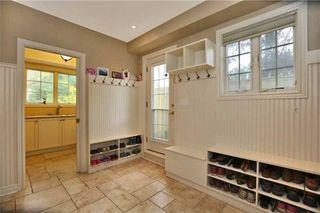 Photo 20: 1466 Durham Street in Oakville: Eastlake House (2-Storey) for lease : MLS®# W3198521