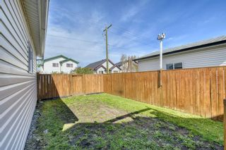 Photo 37: 7 Somerside Common SW in Calgary: Somerset Detached for sale : MLS®# A1112845