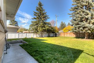 Photo 35: 3316 36 Avenue SW in Calgary: Rutland Park Detached for sale : MLS®# A1149414