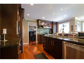 Photo 4: 14429 29 Avenue in White Rock: Elgin Chantrell House for sale (Surrey)  : MLS®# F1410309