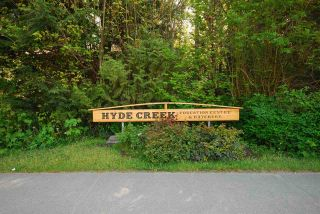 """Photo 14: 3586 COAST MERIDIAN Road in Port Coquitlam: Lincoln Park PQ House for sale in """"OXFORD HEIGHTS"""" : MLS®# R2058786"""