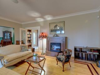 Photo 3: 1330 ROCKLAND Ave in : Vi Rockland House for sale (Victoria)  : MLS®# 862735