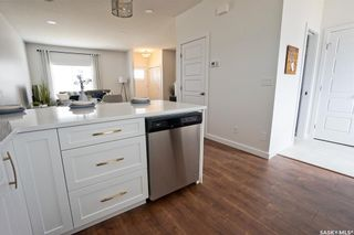 Photo 10: 310 Underhill Bend in Saskatoon: Brighton Residential for sale : MLS®# SK840380
