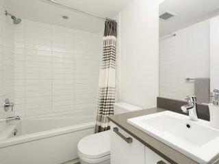 Photo 16: 312 517 Fisgard St in : Vi Downtown Condo for sale (Victoria)  : MLS®# 874546