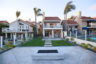 Photo 7: 87 Palm Beach in Dana Point: Residential Lease for sale (MB - Monarch Beach)  : MLS®# OC21080804