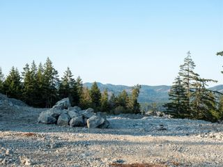 Photo 28: Proposed Lot 1 Clarkson Pl in : Sk Broomhill Land for sale (Sooke)  : MLS®# 850311