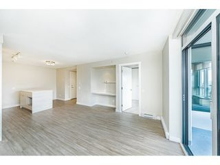 "Photo 8: 2109 602 COMO LAKE Avenue in Coquitlam: Coquitlam West Condo for sale in ""UPTOWN"" : MLS®# R2558295"