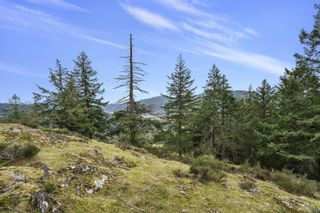 Photo 19: Lot A Armand Way in : GI Salt Spring Land for sale (Gulf Islands)  : MLS®# 871175