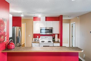Photo 20: 16 914 20 Street SE in Calgary: Inglewood Row/Townhouse for sale : MLS®# A1128541