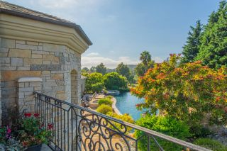 Photo 8: RANCHO SANTA FE House for sale : 10 bedrooms : 6397 Clubhouse Drive
