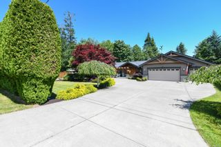 Photo 88: 5950 Mosley Rd in : CV Courtenay North House for sale (Comox Valley)  : MLS®# 878476