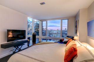 Photo 16: 9658 95 Avenue in Edmonton: Zone 18 House for sale : MLS®# E4228356