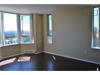 """Photo 5: 1502 1190 PIPELINE Road in Coquitlam: North Coquitlam Condo for sale in """"THE MACKENZIE"""" : MLS®# V852934"""