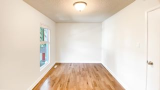 """Photo 18: 13 300 DECAIRE Street in Coquitlam: Maillardville Townhouse for sale in """"ROCHESTER ESTATES"""" : MLS®# R2607463"""