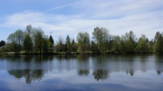Photo 32: 689 GATENSBURY Street in Coquitlam: Central Coquitlam Land for sale : MLS®# R2162020