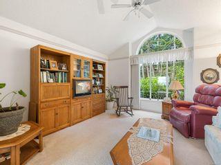 Photo 18: 6620 David Pl in : Na Upper Lantzville House for sale (Nanaimo)  : MLS®# 882647