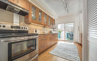 Photo 9: 25 Verral Avenue in Toronto: South Riverdale House (2-Storey) for sale (Toronto E01)  : MLS®# E4829188