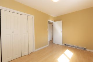 Photo 20: 29858 FRASER Highway in Abbotsford: Aberdeen House for sale : MLS®# R2477913